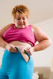 estrogen-loss-linked-to-obesity_64
