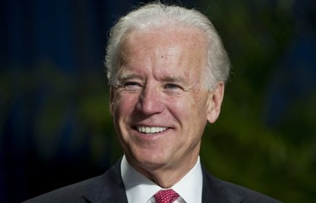 White House typo has Biden headed to &#039;Road Island&#039;