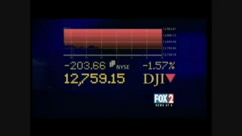 Fox Business 03-06