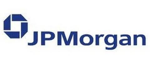 JPMorgan Chase earns $5.4B in Q1, beats Street