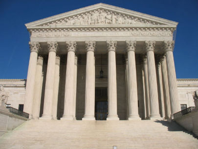 120625_us_supreme_court_thumbnail