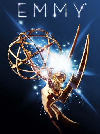 64th_annual_emmy_poster