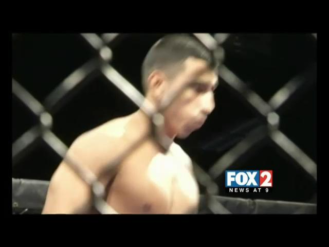 STFC 21 Rampage Event Highlights – McAllen, TX