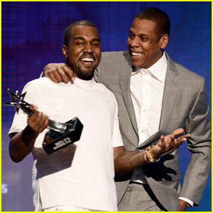 kanye-west-bet-awards