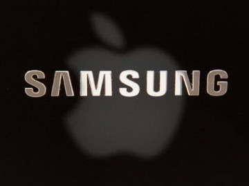 Apple_Samsung_logo_AP