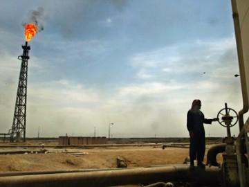 ap-iraq-oil