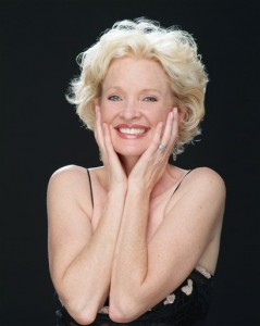 Film-Christine Ebersole