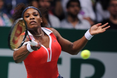 turkey-tennis-wta-championship.jpeg34-460x307