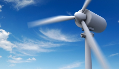wind_turbine_cropped_20100721010257_400