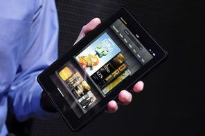 kindle-fire-ap_296
