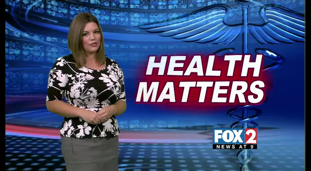 Health Matters: Alzheimer's Disease More Expensive Than Others