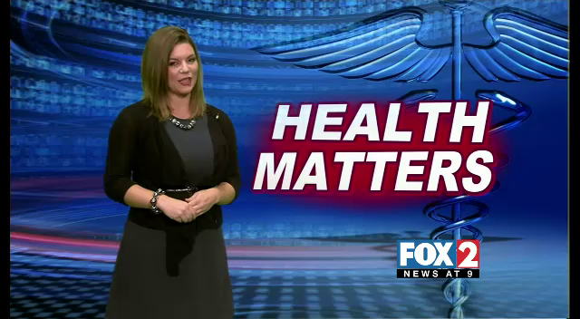 Health matters: E. Coli Found In Pools