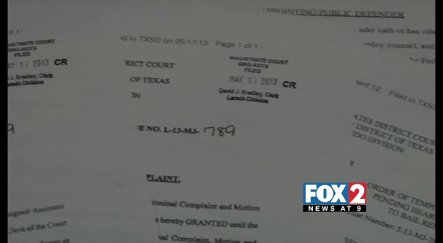South Texas Man Charged With Successfully Filing Fraudulent Unemployment Claims