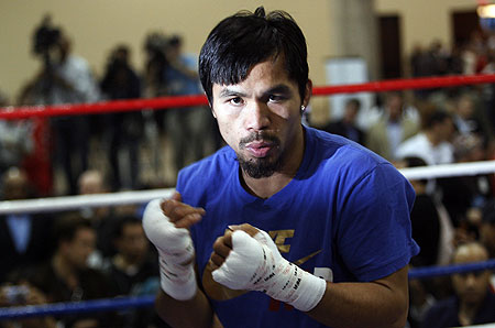 image-2-for-manny-pacquiao-gallery-998705684