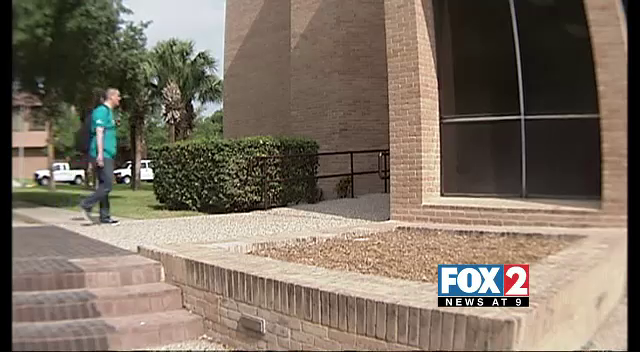 RGV Medical School Bill Waiting To Be Signed By Gov. Perry