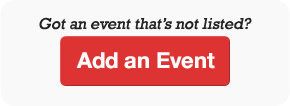 addanevent_button