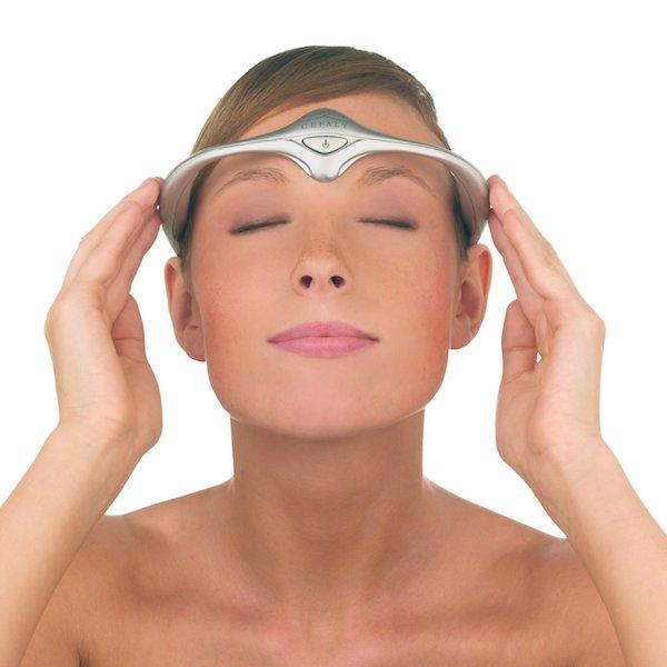 FDA approves nerve-stimulating headband to prevent migraine