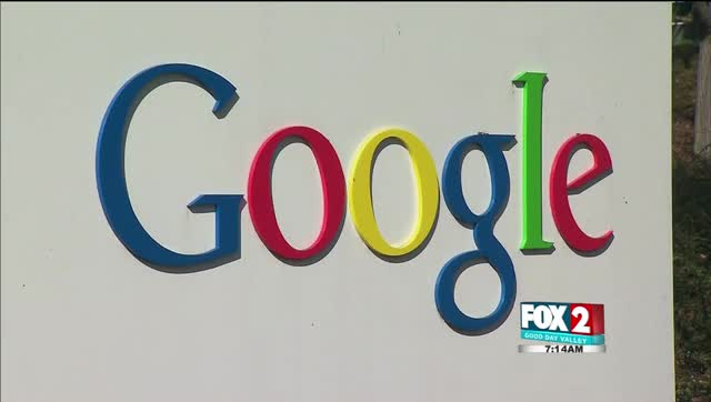 Google hoping to expand into the wireless business