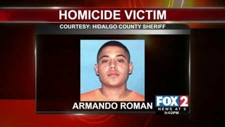 Authorities Searching for Gunman in Homicide Investigation