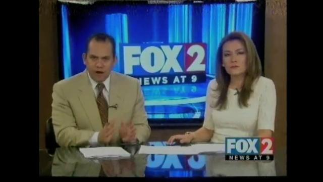 Rochel Rocchio's blog: Review of fox news breaking news ...