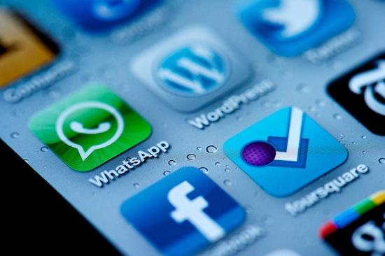 facebook-app1