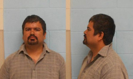 Deported Felon Faces Aggravated Robbery Charges