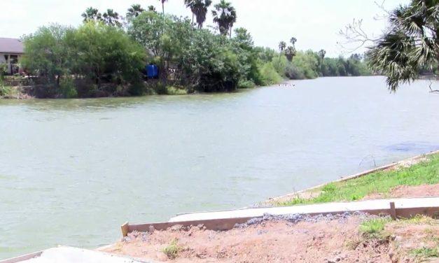 Woman Found Dead in Resaca has been identified