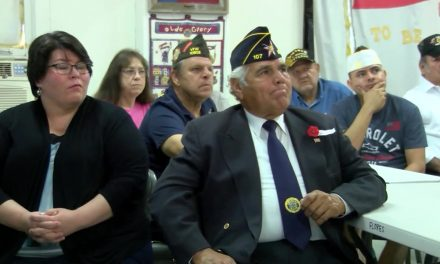 Family of valley veteran asks Vela for help to return him after deportation