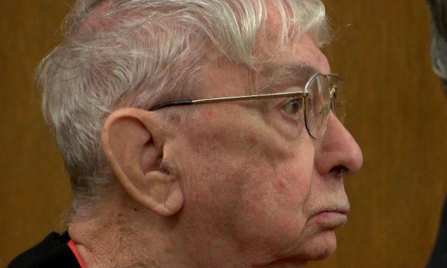 Judge Denies Change of Venue in Feit Trial
