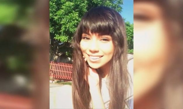 New Evidence in the homicide of a 16-year-old in Laredo