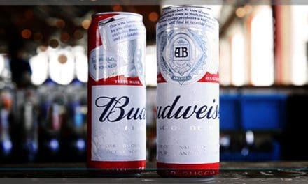 America is falling out of love with Budweiser