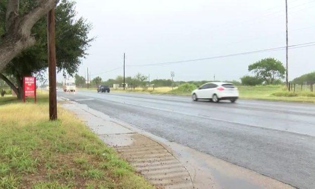 Alton Police Identify Car Who Left Man in Coma