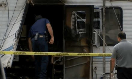 Two Confess To Double Homicide In Edinburg