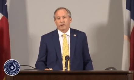 Lawsuit Filed To End DACA Program