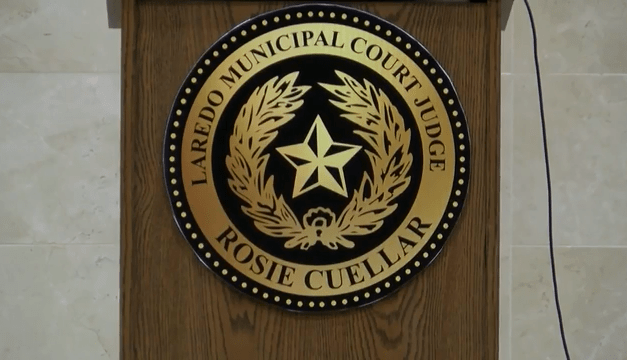 Appointment Of Associate Municipal Court Judge Causes Controversy