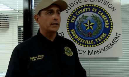 FEMA Offers Natural Disaster Preparation Tips