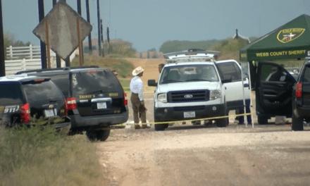 Three Agencies Collaborating In Death Investigation