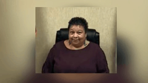 Two Cameron County Employees Charged With Theft And Tampering Of Records