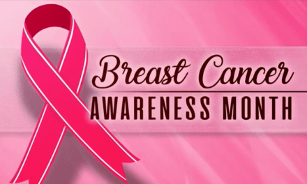 Project Pink: Survivor Shares Story On Battle With Breast Cancer, Part Two