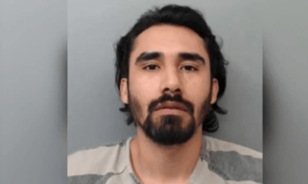 Seven-Year Fugitive Sentenced For Murder And Aggravated Assault