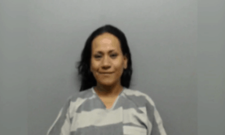 Woman Accused Of Human Smuggling Wanted After Not Showing Up To Court