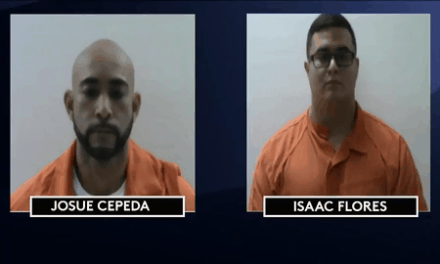 Santa Rosa ISD Educators Facing Sexual Assault Charges