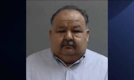 57-Year-Old Sentenced To Life For Sexual Assault