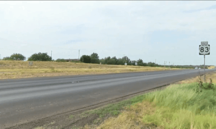 One Dead, One In Critical Condition After Single-Vehicle Rollover