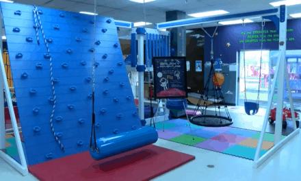 Laredo Summer Camp For Children Happening In July