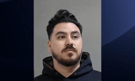 Business Owner Arrested After Mulitple Fraud Reports