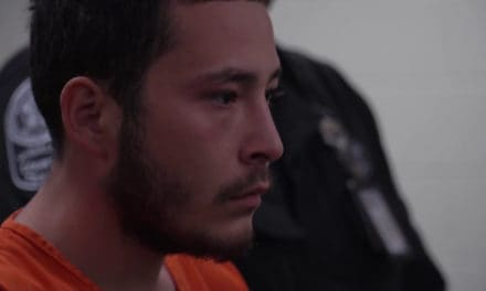 Update: Suspect in Weslaco Shooting Arraigned on 1st Degree Murder Charges