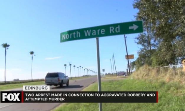 Deputies respond to Gunshot reports, find Man Shot in Pelvis