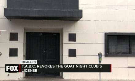 Night Club Loses Liquor License Following Sexual Assault Allegations