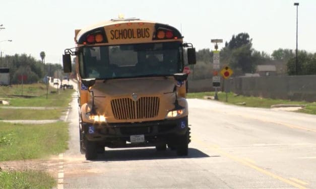 Parents Demand Answers from School District After Bus Fails to Drop Off Children